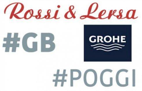 GB con Grohe: Immagine